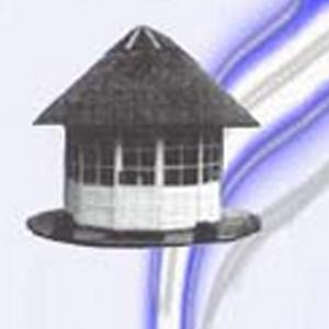 Chr. Fobian Nielsen logo