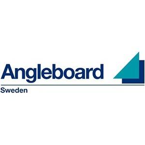 Angleboard Sweden AB logo