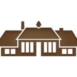 Ullerslev Oste ApS logo