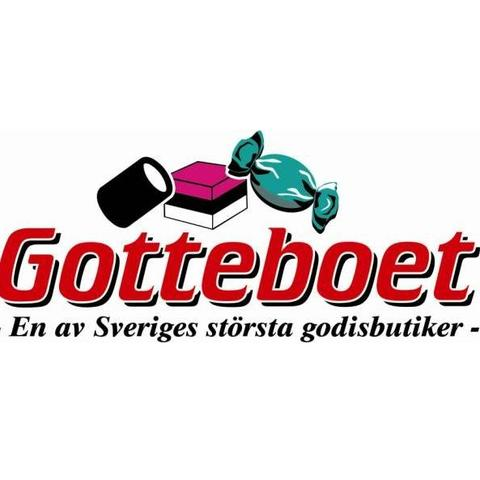 Gotteboet AB logo