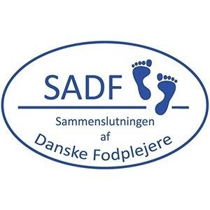 Fodklinik & Hjemmebehandlinger v/Erna Sindlys logo