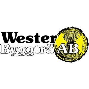 Wester Byggträ logo