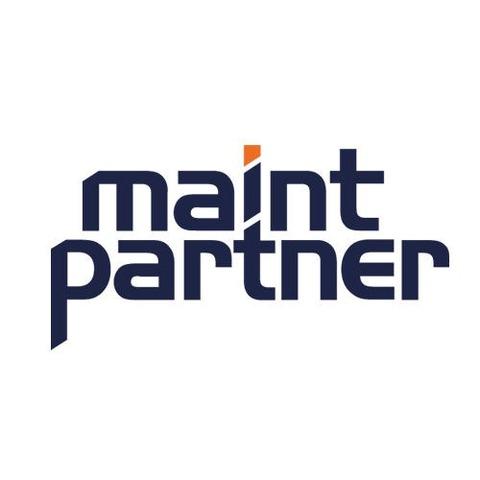 Maintpartner AB - Team Transport logo
