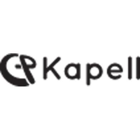 GPKapell logo