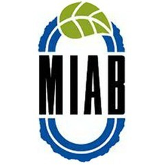 Miab, Mölnbacka Industri AB logo