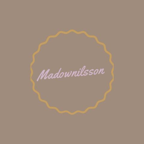 Madow Nilsson Ltd logo