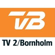 TV 2/Bornholm logo
