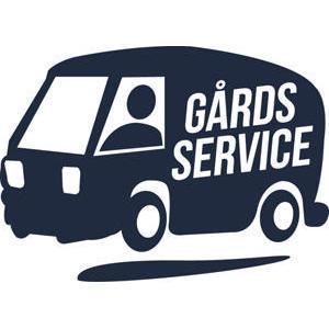 Sörmlands Gårdsservice AB logo