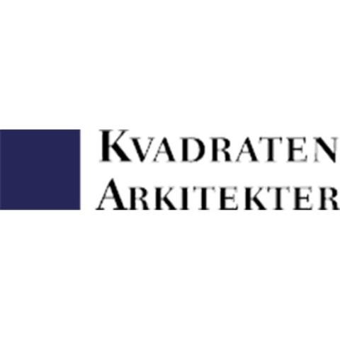 Kvadraten Arkitekter AB logo