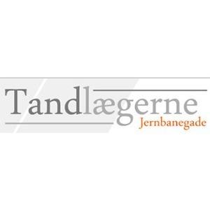 Tandlægerne i Jernbanegade logo