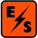 E/S Installation AB logo