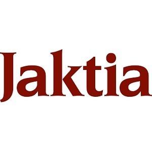 Fleninge Jakt & Fritid AB / Jaktia Fleninge logo