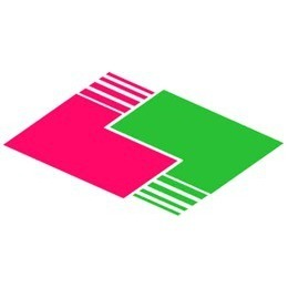 TEAM Service logo