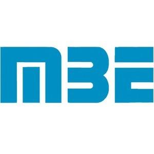 A/S Midtjydsk Beton-vare og Elementfabrik logo
