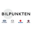 Bilpunkten i Borås logo