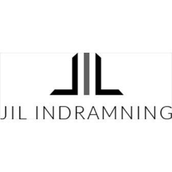 J.I.L. Indramning logo