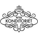 Nya Konditoriet logo