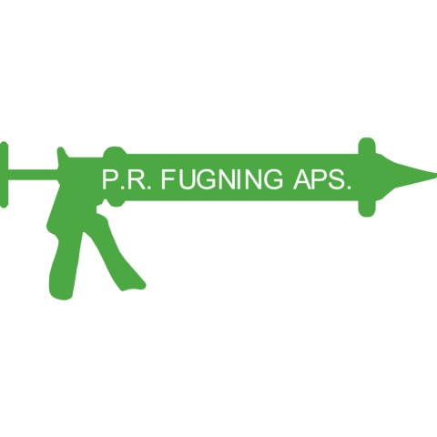 PR Fugning ApS logo