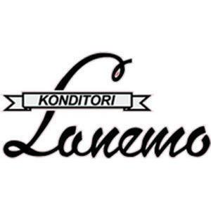 Lanemo Konditori & Bageri logo