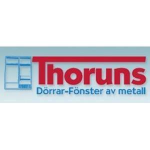 Thoruns Licenssvets & Montage AB logo