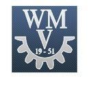 Warvik Mek Verksted A/S logo