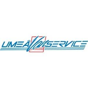 Umeå Van Service AB logo