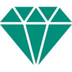 Med kroppen som genvej logo