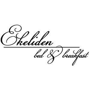 Ekeliden Bed & Breakfast logo