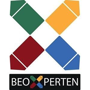 BeoXperten logo