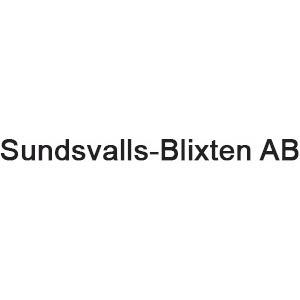 Sundsvalls-Blixten AB logo