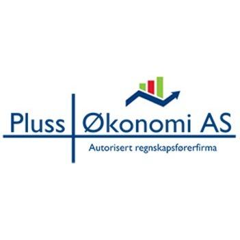 Økonomibistand Trondheim AS logo