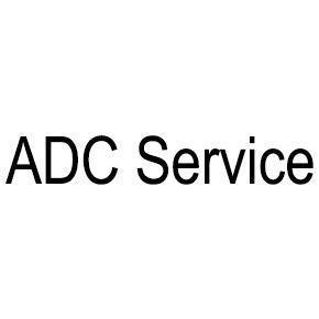 ADC Service logo