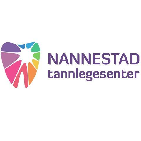Nannestad Tannlegesenter Heggazy logo