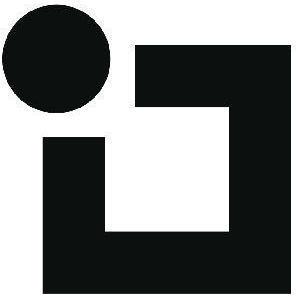 Tegnestuen Birk logo