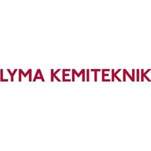 Lyma Kemiteknik AB logo
