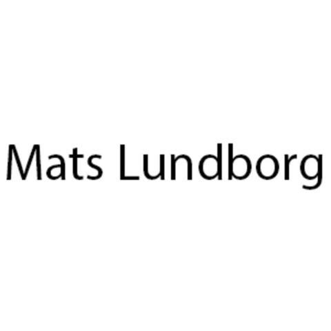 Mats Kuriosa logo