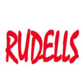 Rudells Lagerinredningar AB logo