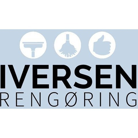 Iversen Multiservice logo