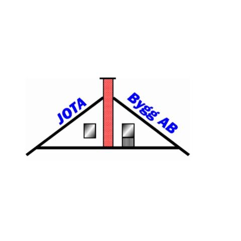 JOTA Bygg AB logo