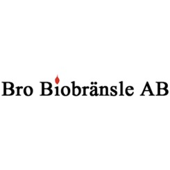 Bro Biobränsle AB logo
