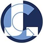 Camilla J. Redovisning AB logo