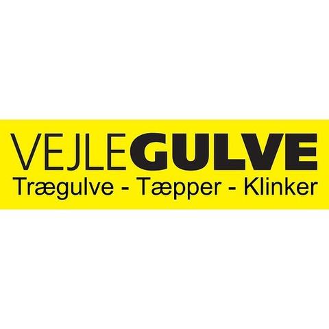 Vejle Gulve logo
