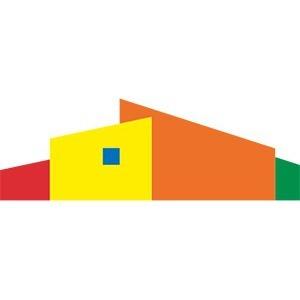 Hasseris Gymnasium & IB logo