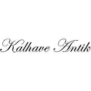 Kalhave Antik logo