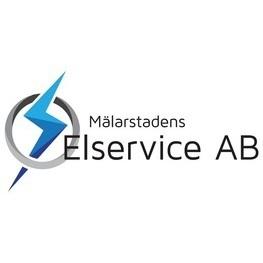 Mälarstadens Elservice AB logo
