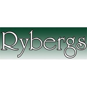 Rybergs logo