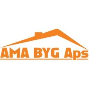 Ama Byg ApS - ByggeriTilJer.dk logo