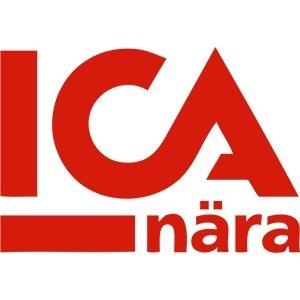ICA Torget Skärplinge logo