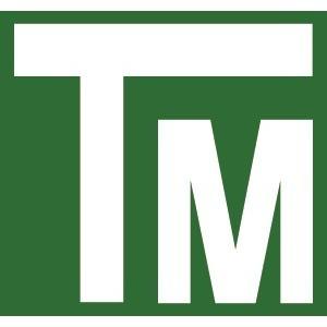 Tørresø Maskinstation logo