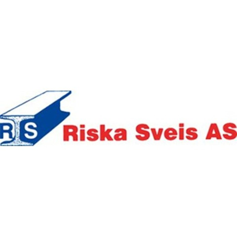 Riska Sveis AS logo